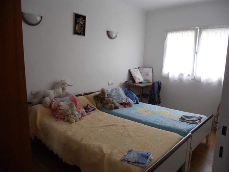 Location vacances appartement Royan 488€ - Photo 7