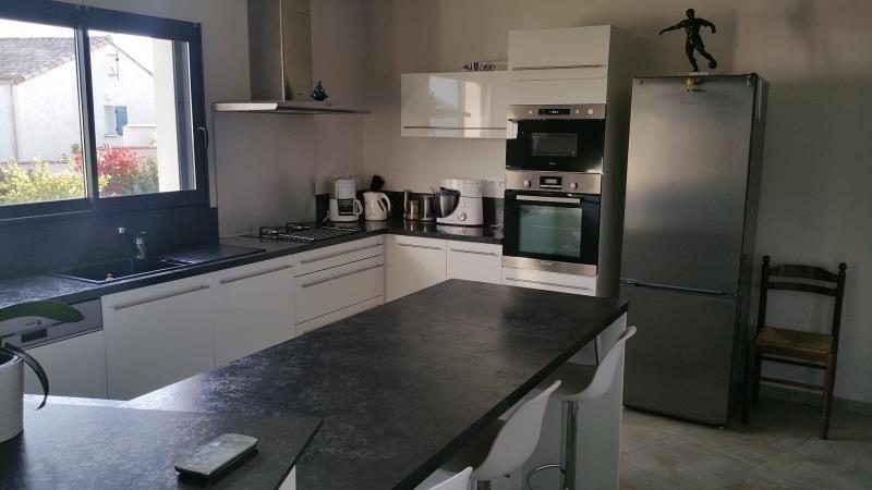 Vente maison / villa Angles 269800€ - Photo 2