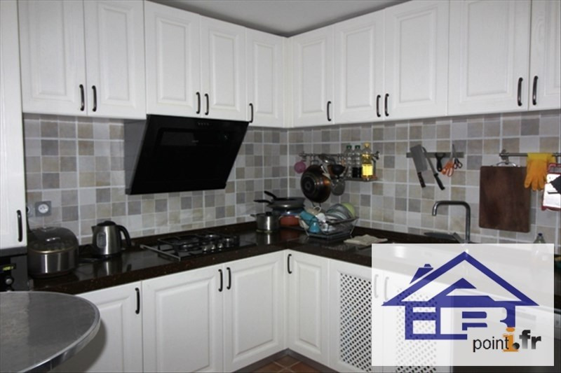 Sale house / villa Mareil marly 799000€ - Picture 7