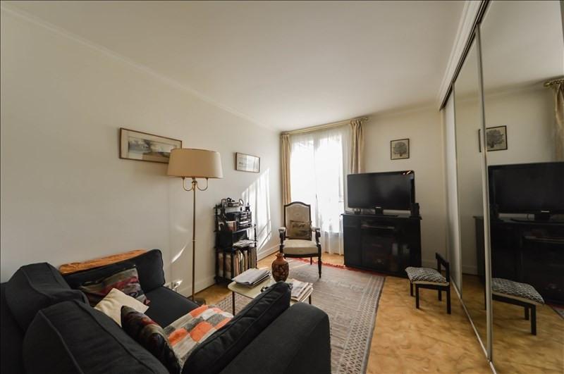 Vente appartement Paris 19ème 395000€ - Photo 3