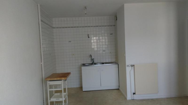Location appartement Clermont ferrand 620€ CC - Photo 2