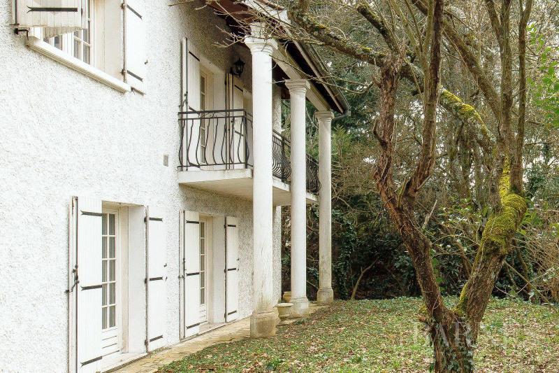Deluxe sale house / villa Francheville 595000€ - Picture 7