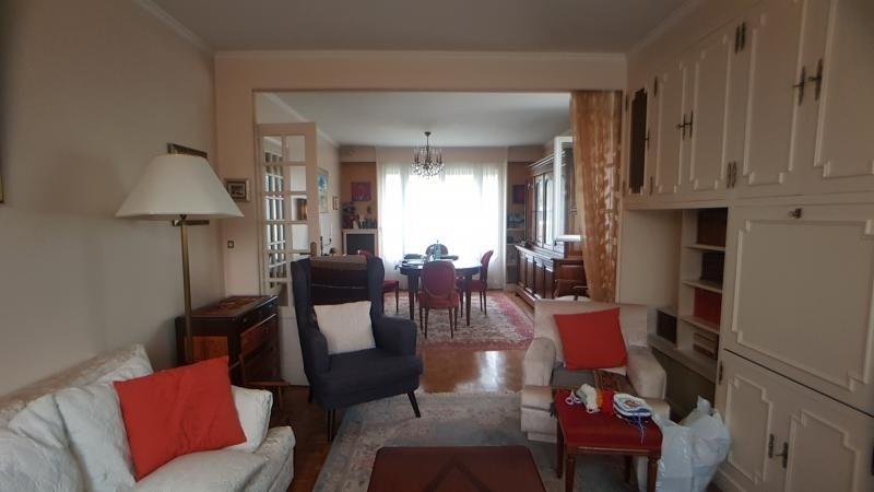Vente maison / villa Le plessis trevise 429000€ - Photo 3