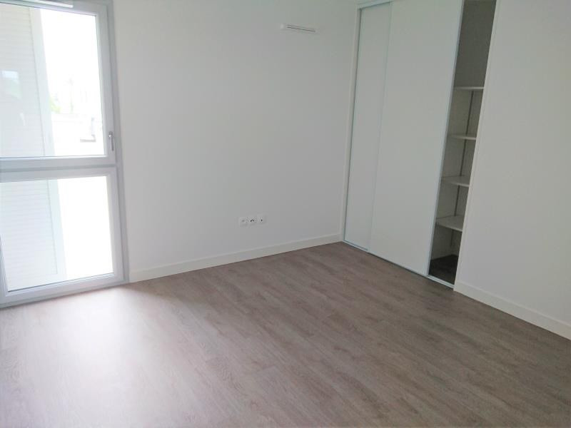 Vente appartement Tours 257 000€ - Photo 5