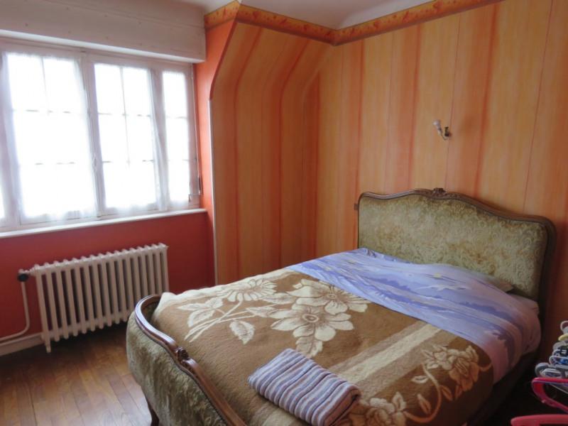 Vente maison / villa Quimper 169000€ - Photo 7
