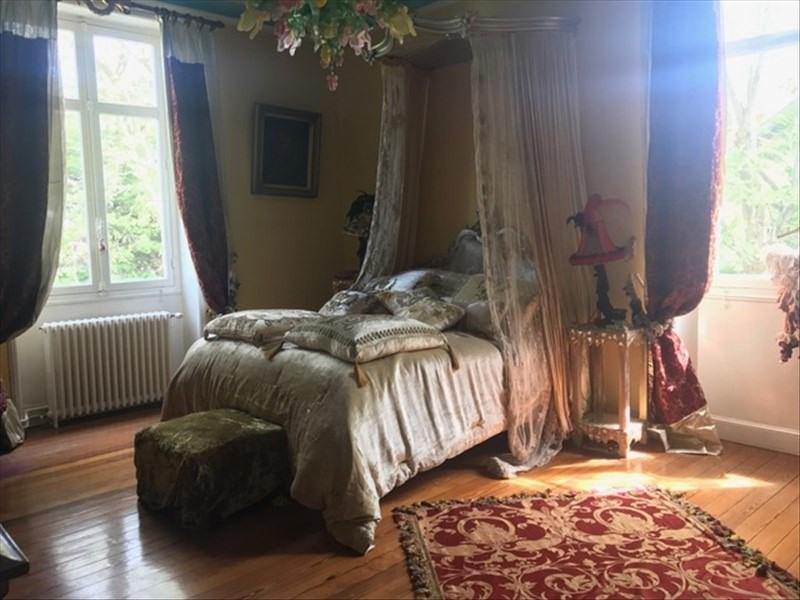 Deluxe sale house / villa Biarritz 8800000€ - Picture 8