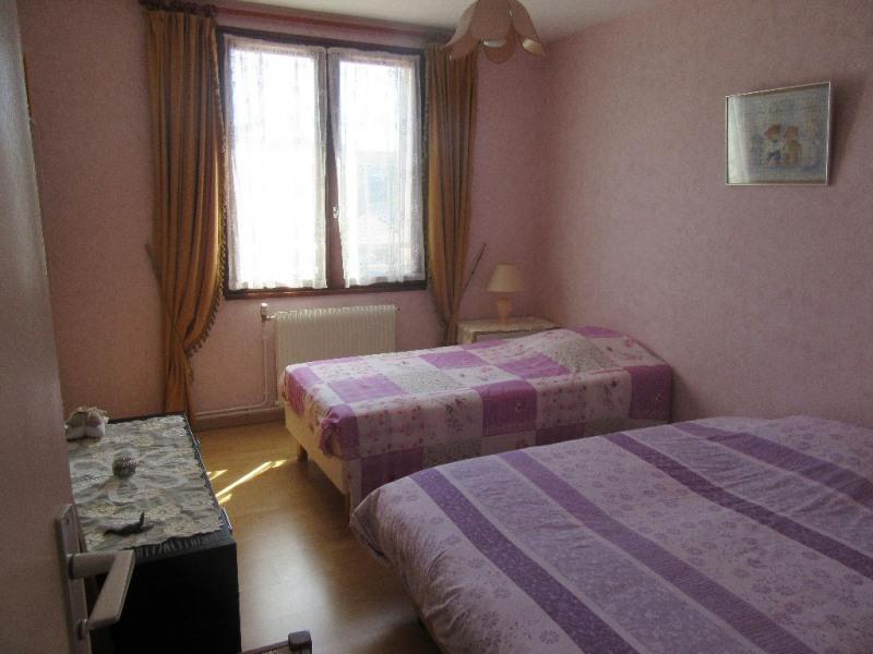 Rental house / villa Aire sur l adour 684€ CC - Picture 5