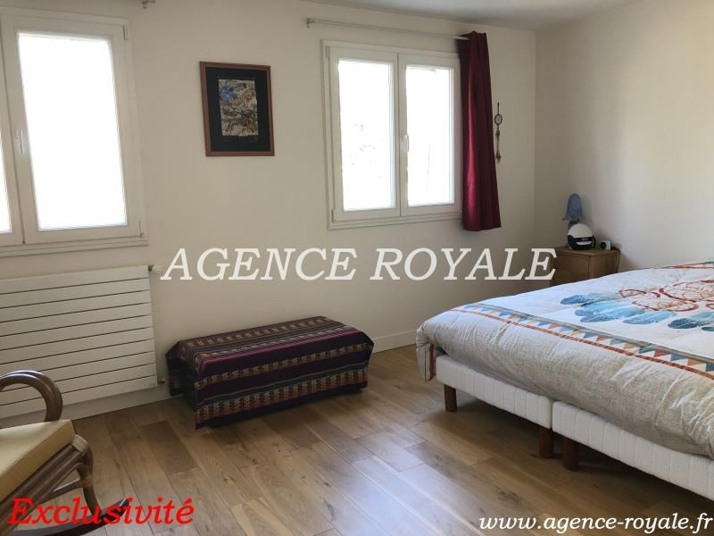 Vente maison / villa Chambourcy 730000€ - Photo 11
