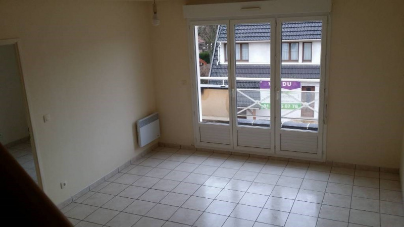 Vente appartement Bruyeres-le-chatel 178 000€ - Photo 3