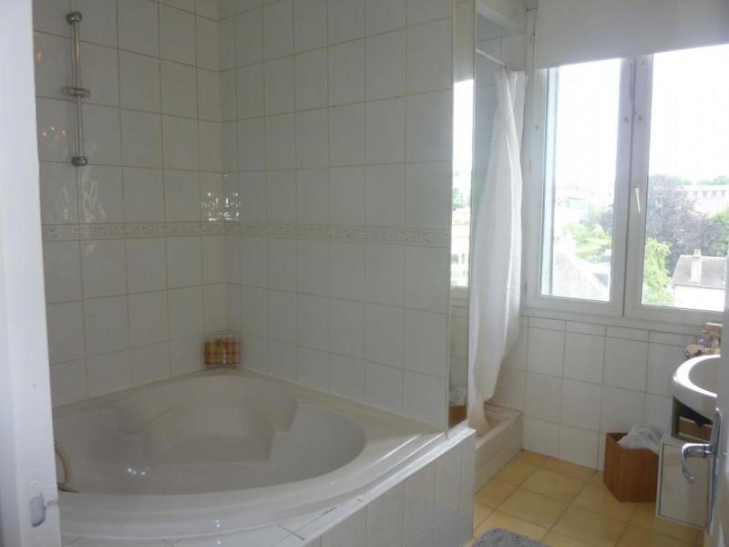 Rental apartment Lisieux 800€ CC - Picture 3