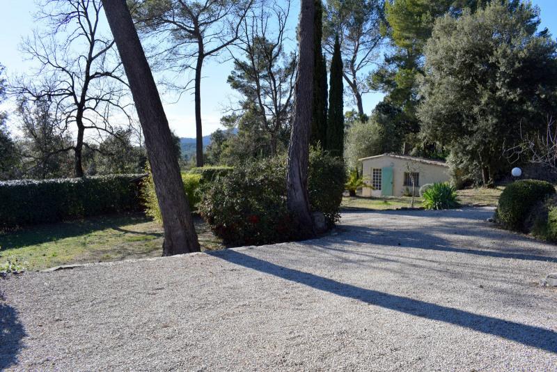 Revenda casa Seillans 700000€ - Fotografia 36