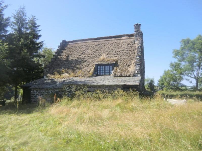 Verkoop  huis St front 189000€ - Foto 11