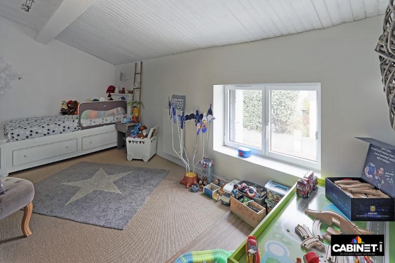 Vente maison / villa Reze 293900€ - Photo 9