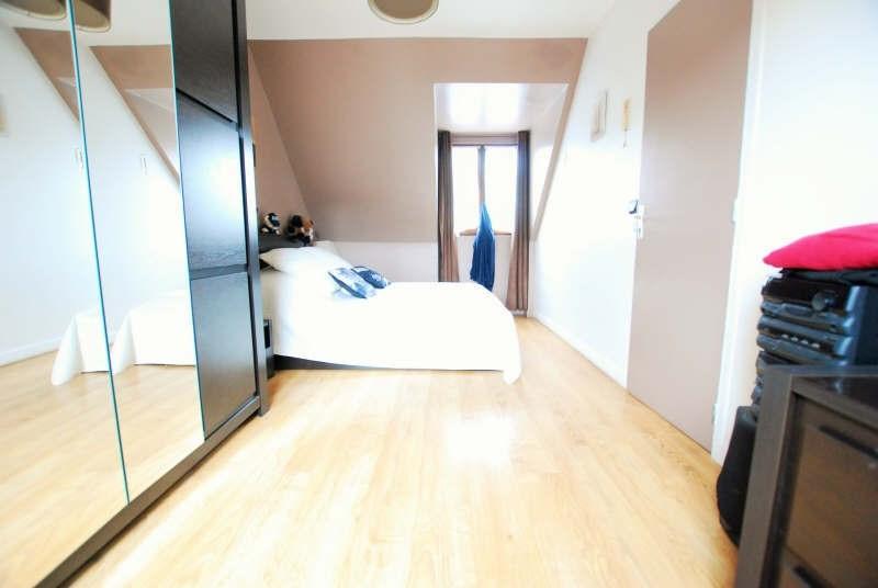 Revenda casa Argenteuil 299000€ - Fotografia 5