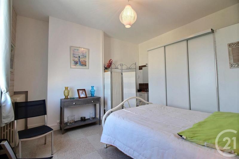 Vente de prestige appartement Arcachon 1030000€ - Photo 8