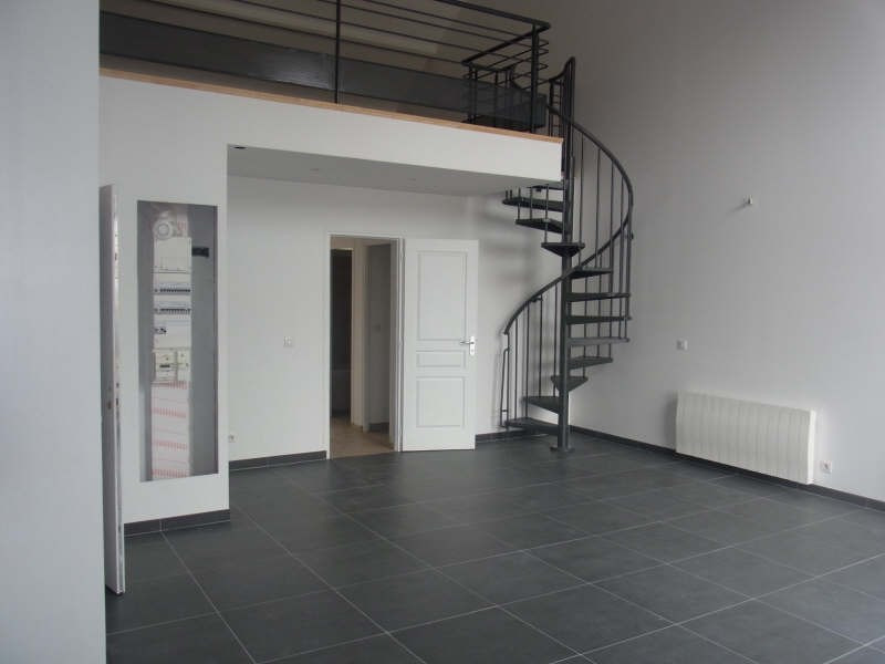 Location appartement Andresy 1380€ CC - Photo 6