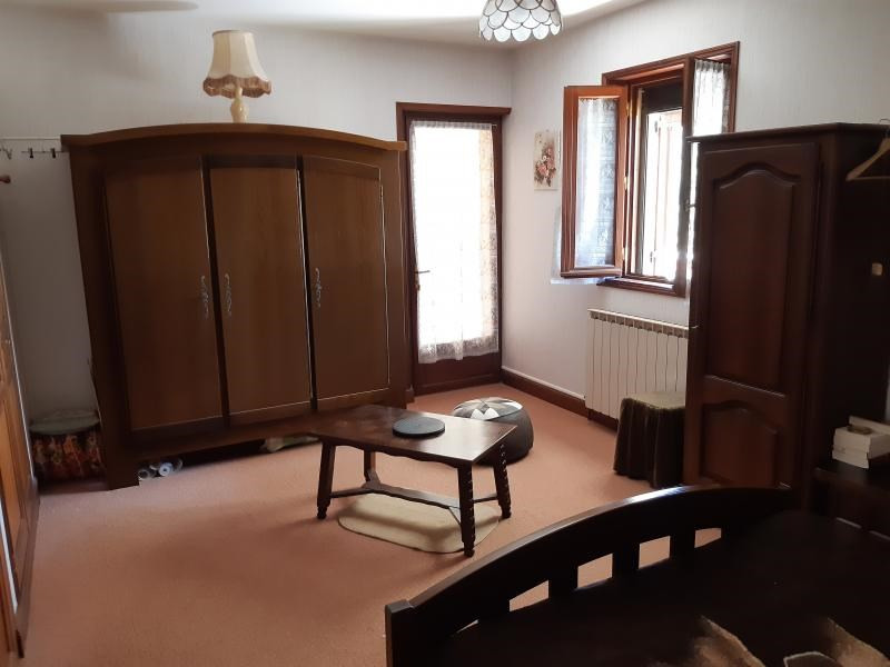 Sale house / villa Auriac du perigord 318000€ - Picture 17