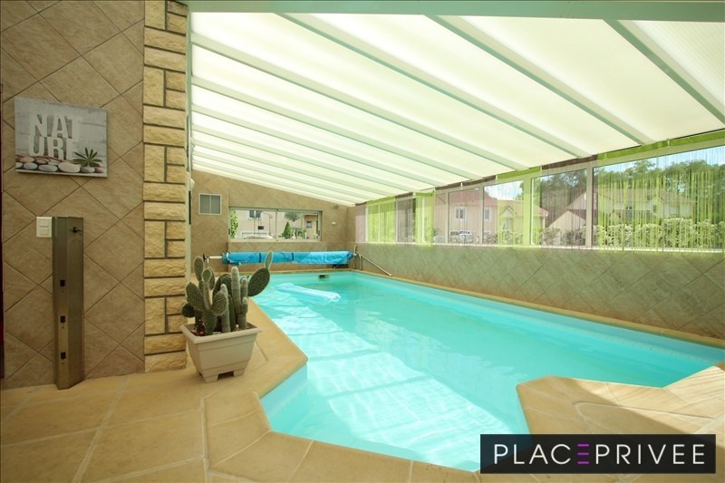 Verkauf haus Heillecourt 425000€ - Fotografie 2