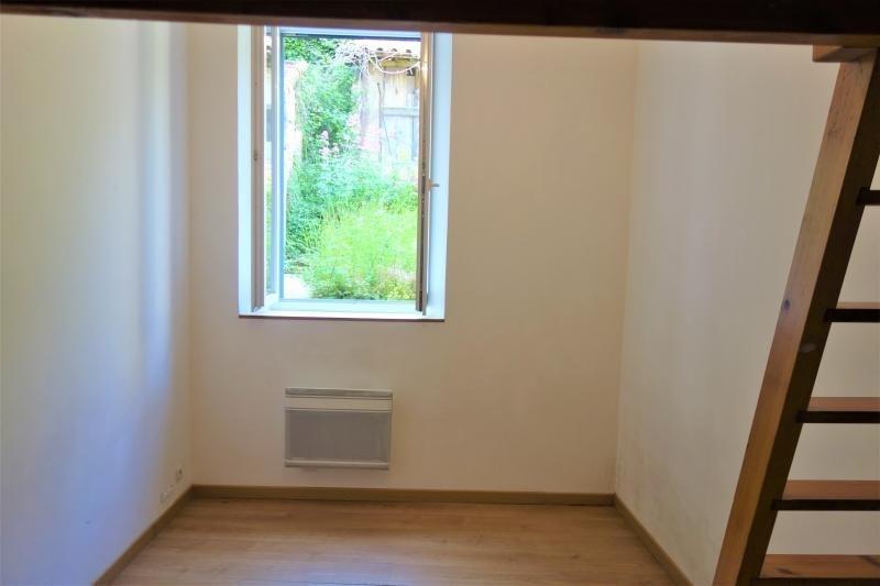 Vente appartement Aubagne 95000€ - Photo 5