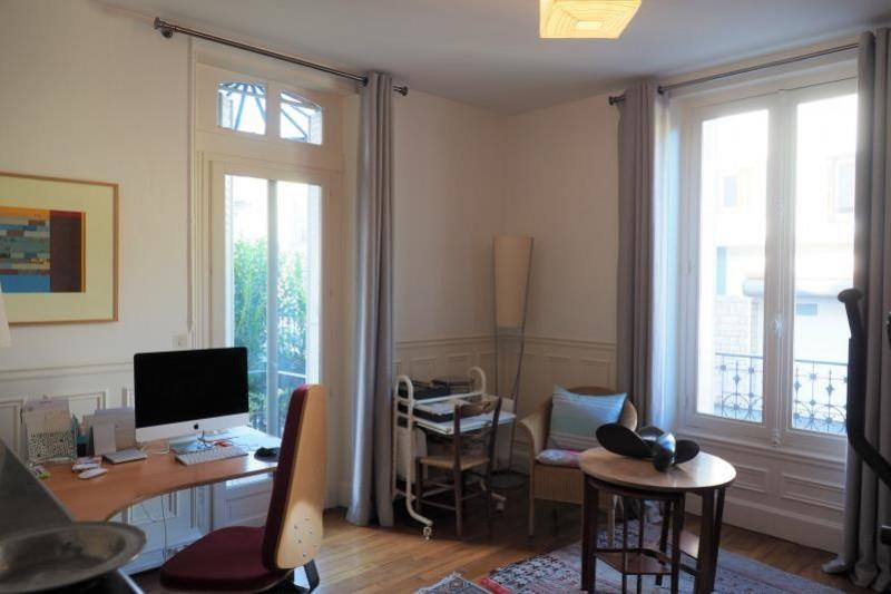 Vente local commercial Troyes 468 500€ - Photo 7