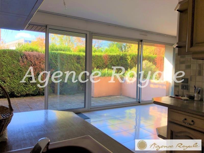 Vente appartement St germain en laye 399000€ - Photo 7