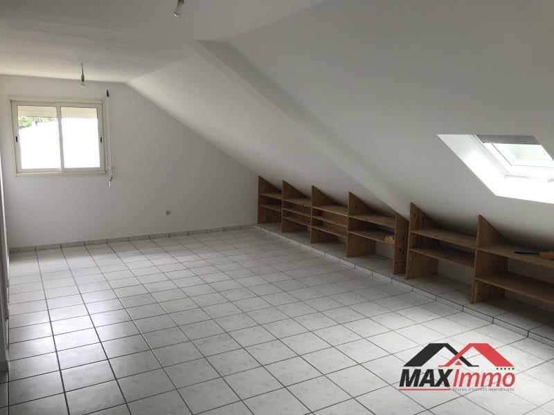 Vente maison / villa St joseph 339 950€ - Photo 5