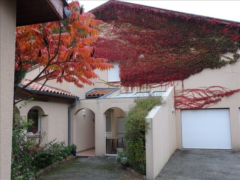 Deluxe sale house / villa Montastruc la conseillere 652050€ - Picture 3