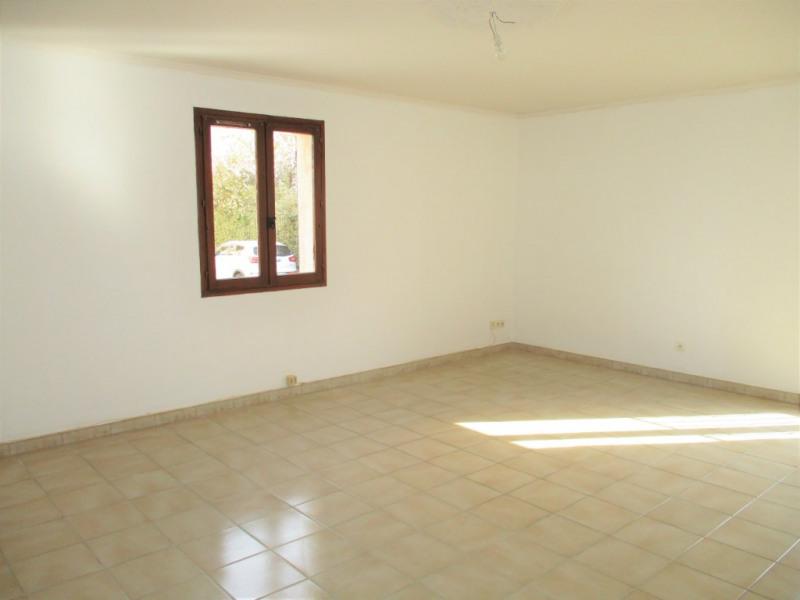 Vente appartement Hyeres 160500€ - Photo 11