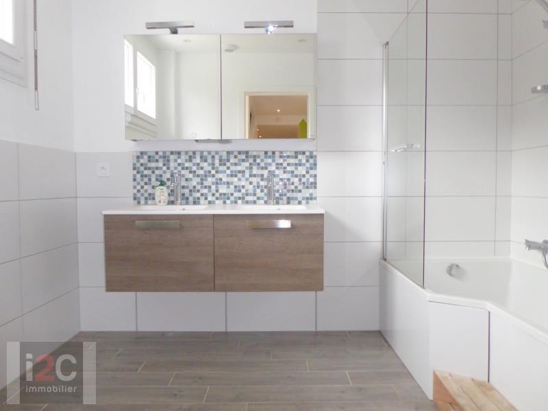 Vente maison / villa Thoiry 940000€ - Photo 9