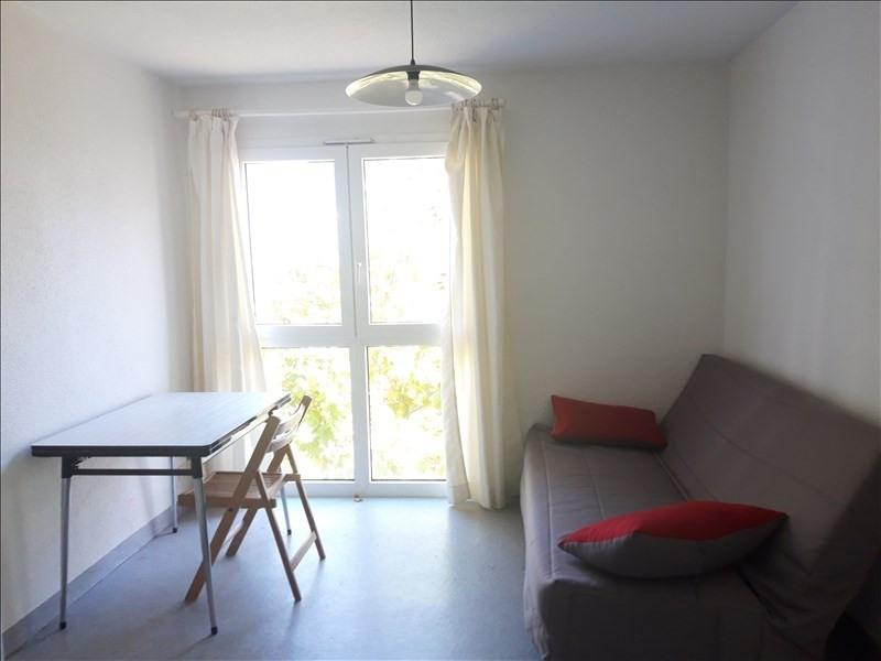 Vente appartement St nazaire 36000€ - Photo 1