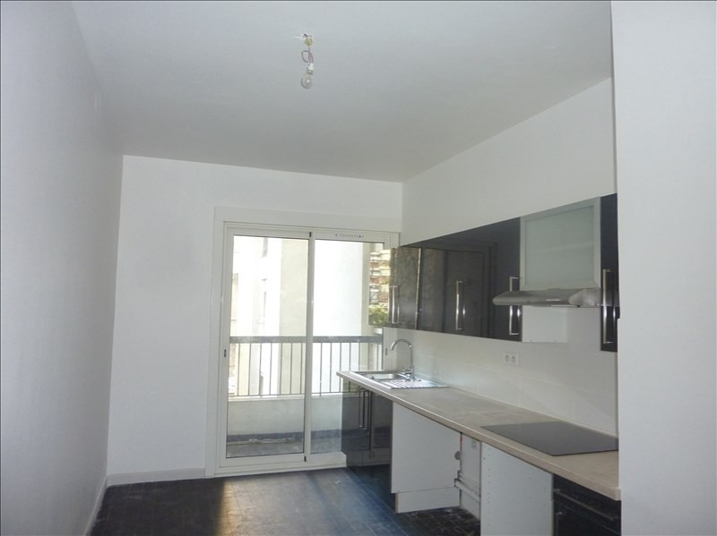 Location appartement Marseille 8ème 2 150€ CC - Photo 6
