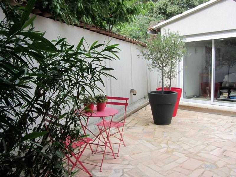 Deluxe sale house / villa Villeneuve les avignon 595000€ - Picture 5