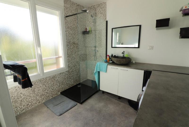 Vente maison / villa Saint nazaire 239900€ - Photo 6