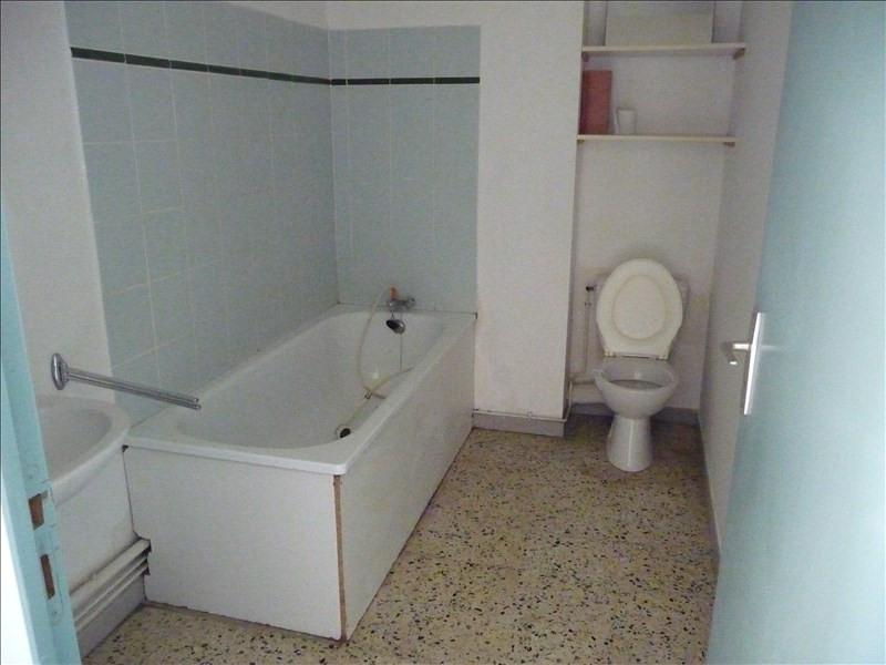 Alquiler  apartamento Lunel 466€ CC - Fotografía 5