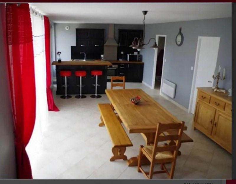 Vente maison / villa Douzillac 519450€ - Photo 9