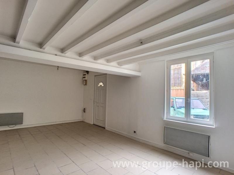 Vente immeuble Saint-just-en-chaussée 96000€ - Photo 3