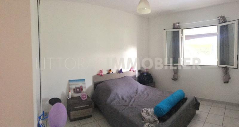 Vente maison / villa Saint gilles les hauts 296800€ - Photo 3