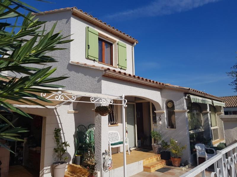 Sale house / villa Vergeze 299000€ - Picture 2