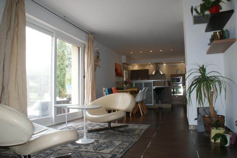 Vente maison / villa Chanteau 295 000€ - Photo 4