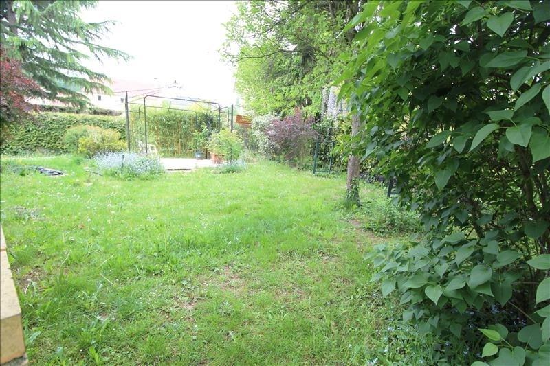 Sale house / villa Elancourt 329000€ - Picture 7