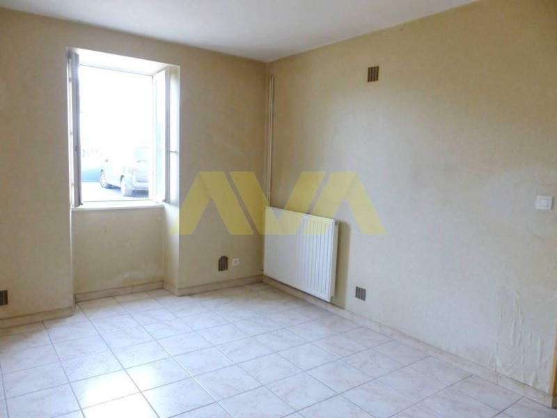 Vente maison / villa Navarrenx 140 000€ - Photo 6