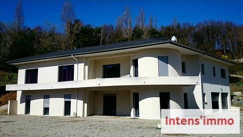 Vente maison / villa Romans sur isere 499000€ - Photo 1