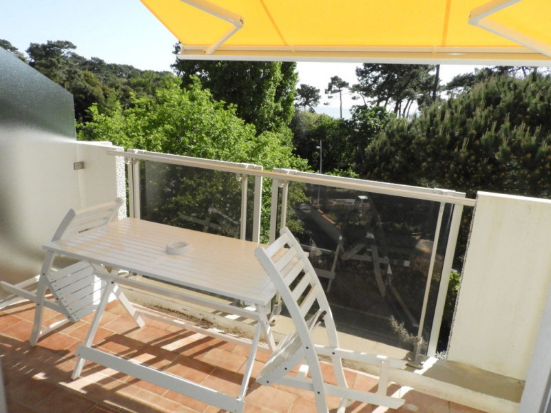 Vente appartement Vaux sur mer 96 300€ - Photo 1