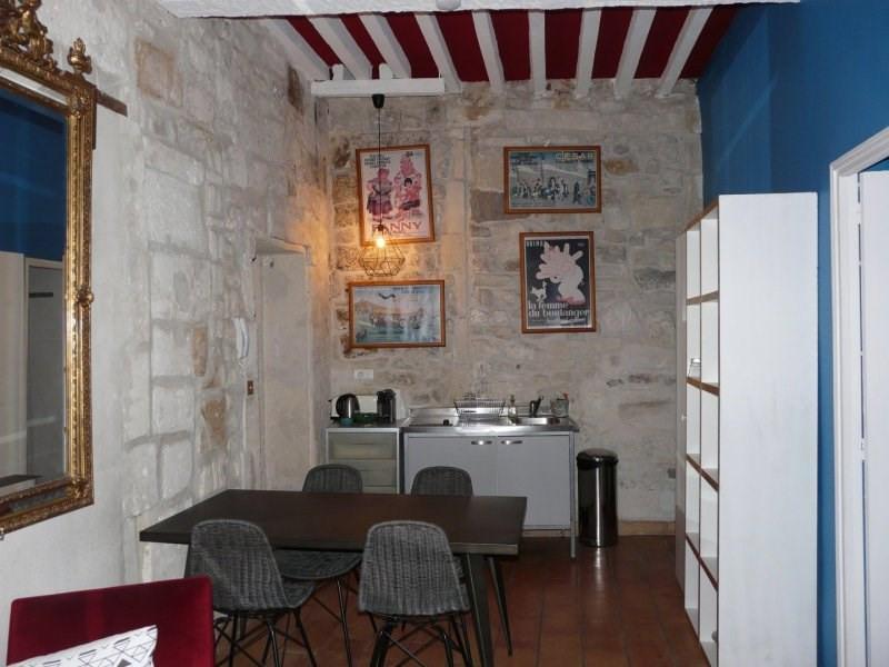 Sale apartment Arles 185000€ - Picture 4
