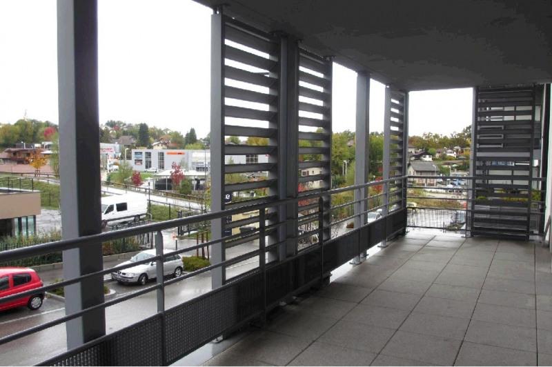 Rental apartment Seynod 1158€ CC - Picture 4
