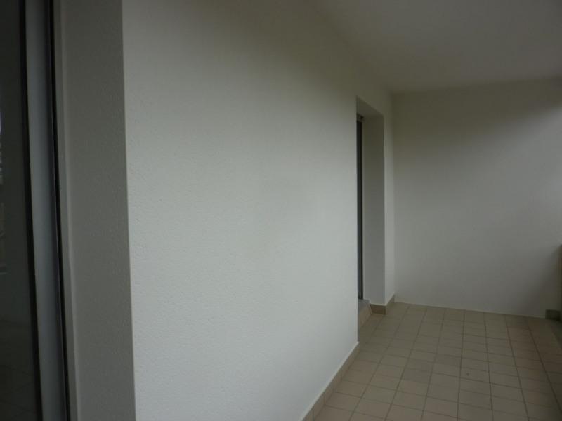 Location appartement La baule escoublac 600€ CC - Photo 4