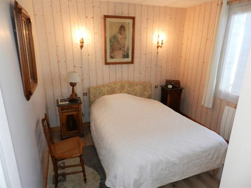 Vente maison / villa Saint trojan les bains 262000€ - Photo 5
