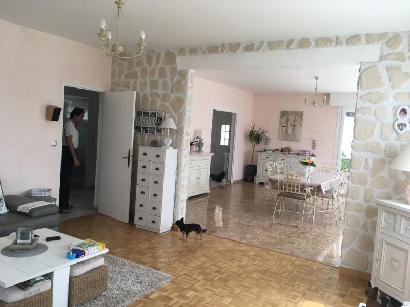Vente maison / villa Chambly 446 000€ - Photo 5