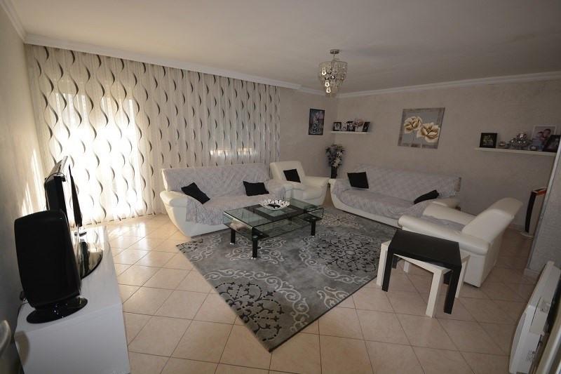 Revenda residencial de prestígio casa St jean de bournay 630000€ - Fotografia 3