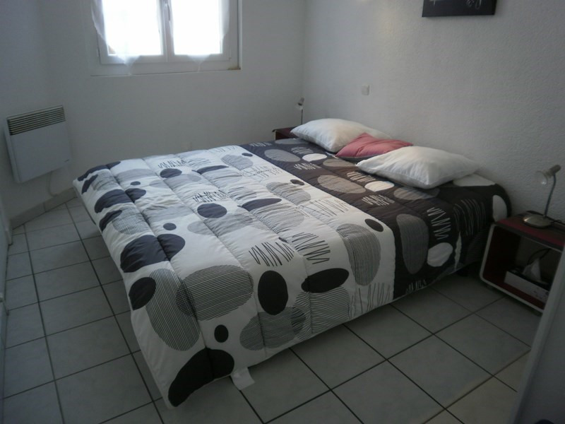 Location vacances appartement Collioure 588€ - Photo 5